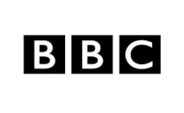 British Broadcasting Company BBC Vision Statement