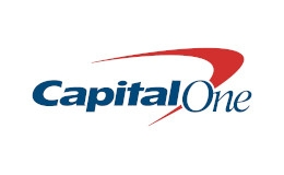 Capital One Mission Statement