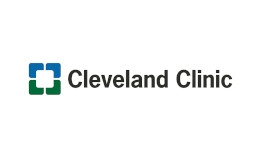 Cleveland Clinic Mission Statement