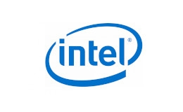Intel Vision Statement