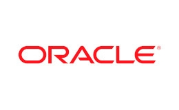 oraclemissionstatement