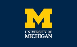 University of Michigan Mission Statement