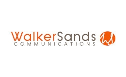 Walker Sands Vision Statement
