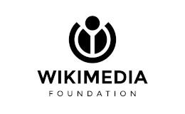 Wikimedia Vision Statement