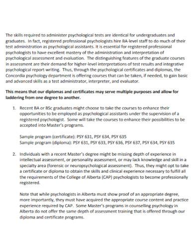 psychological assessment in pdf