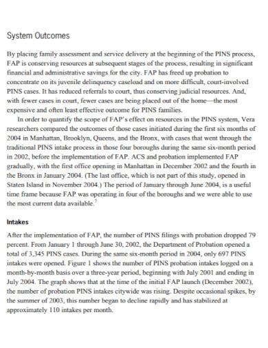 family assessment in pdf